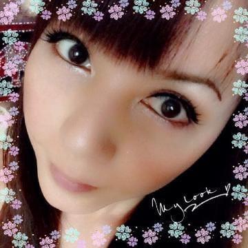 「カウントダウン♪」12/03(12/03) 23:22 | 山本優香☆ニューハーフの写メ・風俗動画