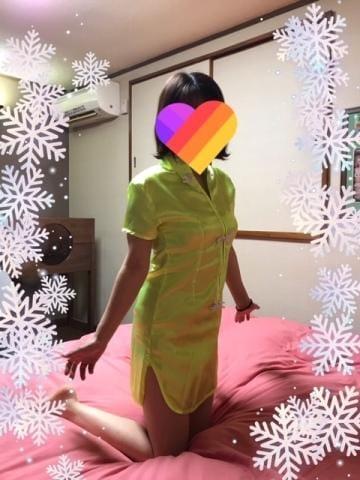 「アパッチ様」12/03(12/03) 23:46   辻まゆみの写メ・風俗動画