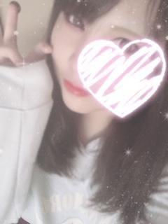 「ありがとうございます❤️」12/04(12/04) 00:25 | 【未経験】SAYA(サヤ)の写メ・風俗動画