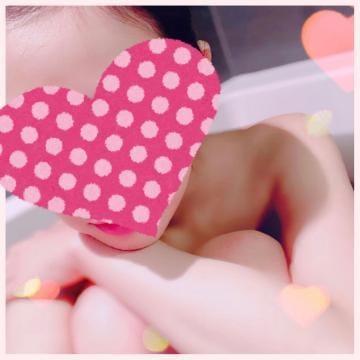 「お礼日記??」12/04(12/04) 01:45   愛華の写メ・風俗動画