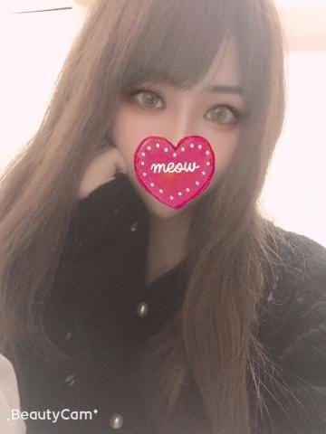 「待ってます」12/04(12/04) 02:26   ななみの写メ・風俗動画