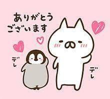 「火曜の女」12/04(12/04) 02:39 | 金沢の写メ・風俗動画