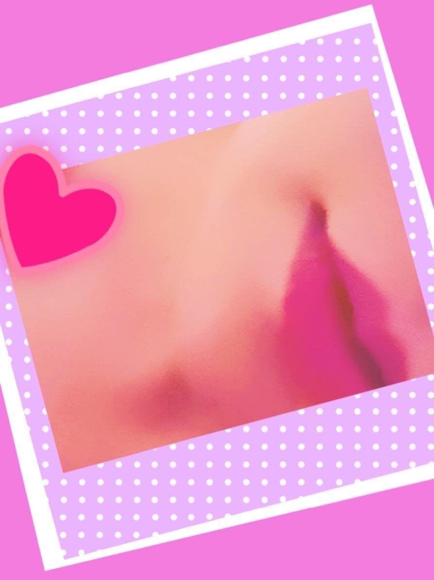 「ありがとう」12/04(12/04) 04:04 | ゆづきの写メ・風俗動画