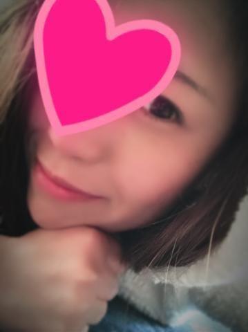 「おはようございます♪」12/04(12/04) 07:49   しずくの写メ・風俗動画