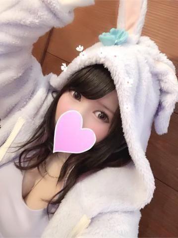 「ラブラブ」12/04(12/04) 11:00 | つばきの写メ・風俗動画