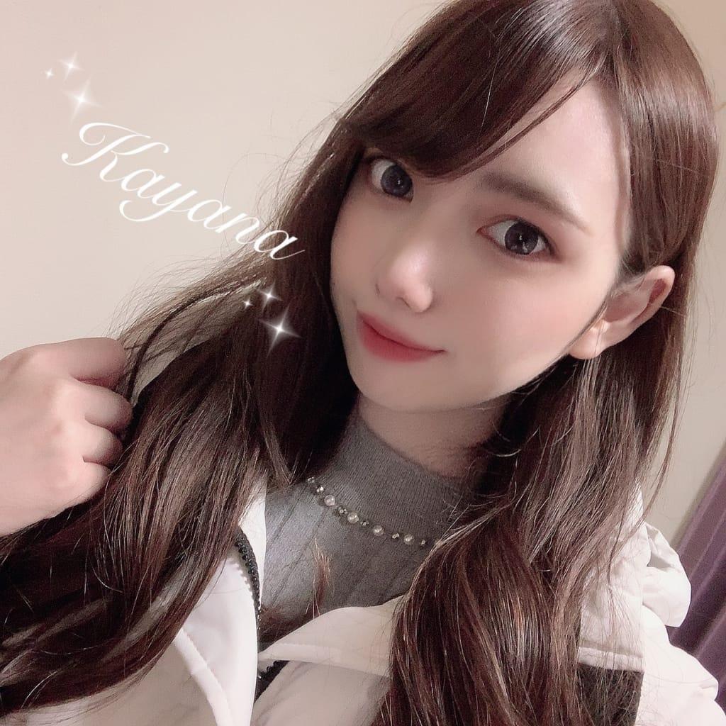「かやな☆ブログ」12/04(12/04) 13:28 | かやなの写メ・風俗動画