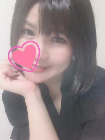 「出勤だよ??」12/04(12/04) 14:04 | ふゆかの写メ・風俗動画