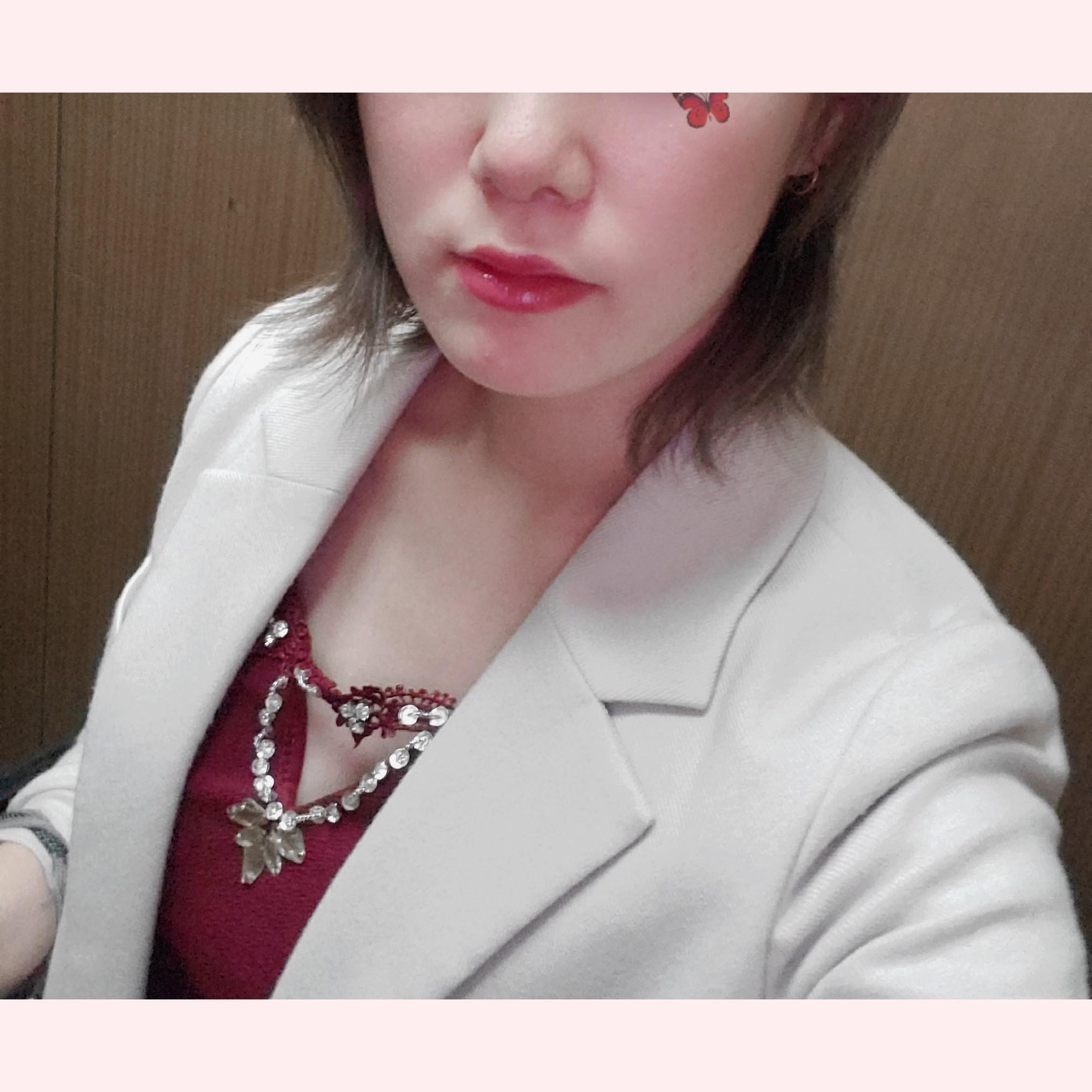 「冬〜」12/04(12/04) 14:32 | 痴女せりかの写メ・風俗動画