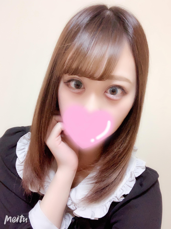 「出勤」12/04(12/04) 14:46 | 萌【新人】の写メ・風俗動画