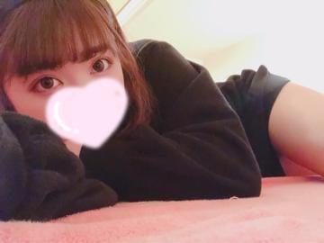 「撮影?」12/04(12/04) 17:37 | りんかの写メ・風俗動画