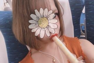 「混んでる...('・_・`)」12/04(12/04) 17:50 | りりこ☆REGULARの写メ・風俗動画