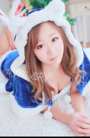 「サンタ??」12/04(12/04) 19:42   ひまりの写メ・風俗動画