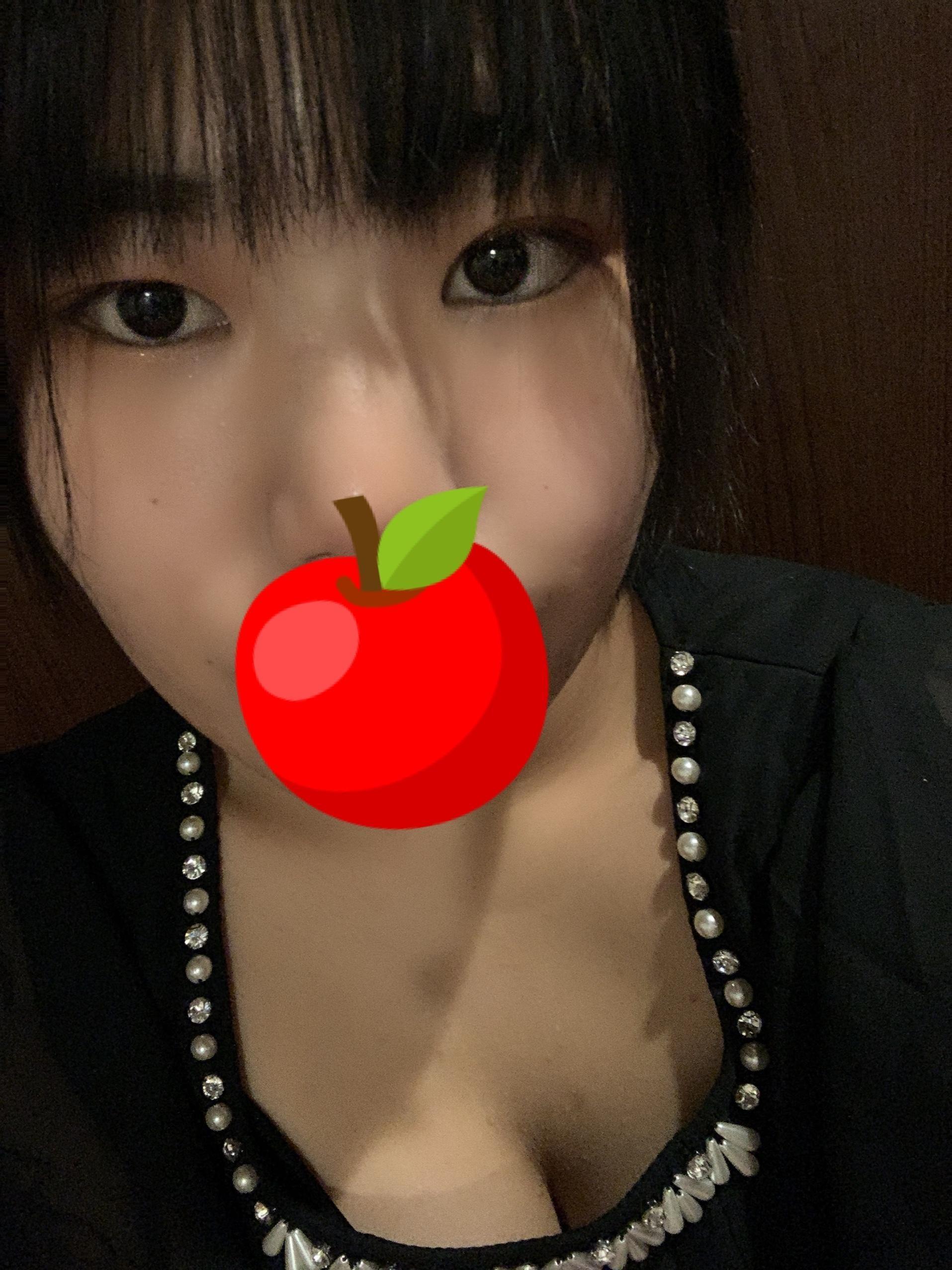 「ありがとうございました♡」12/04(12/04) 20:31   ゆうらの写メ・風俗動画