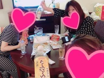 「どったんばったん」12/04(12/04) 20:41   ひかりの写メ・風俗動画