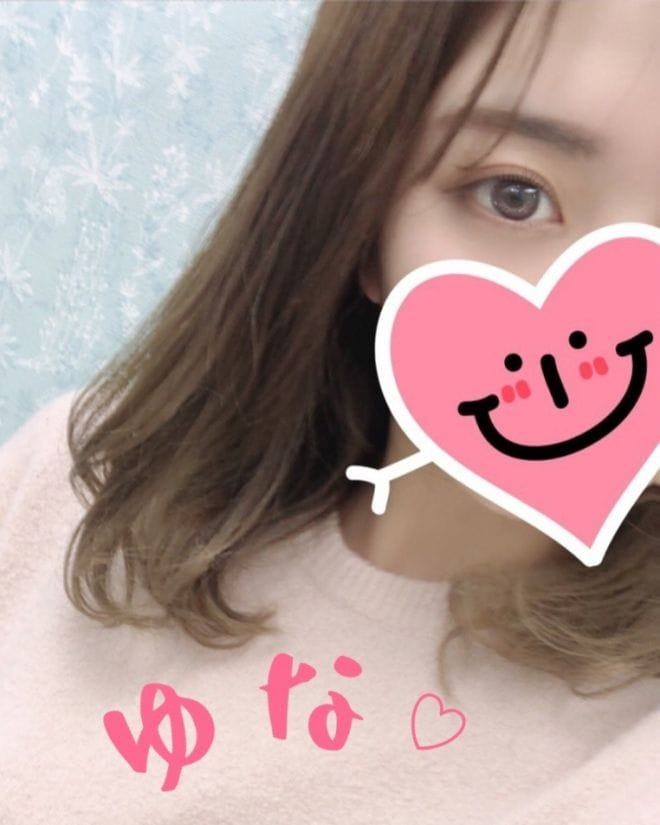 「relaxroomBaron〜バロン ゆな♡」12/04(12/04) 20:51   ゆなの写メ・風俗動画