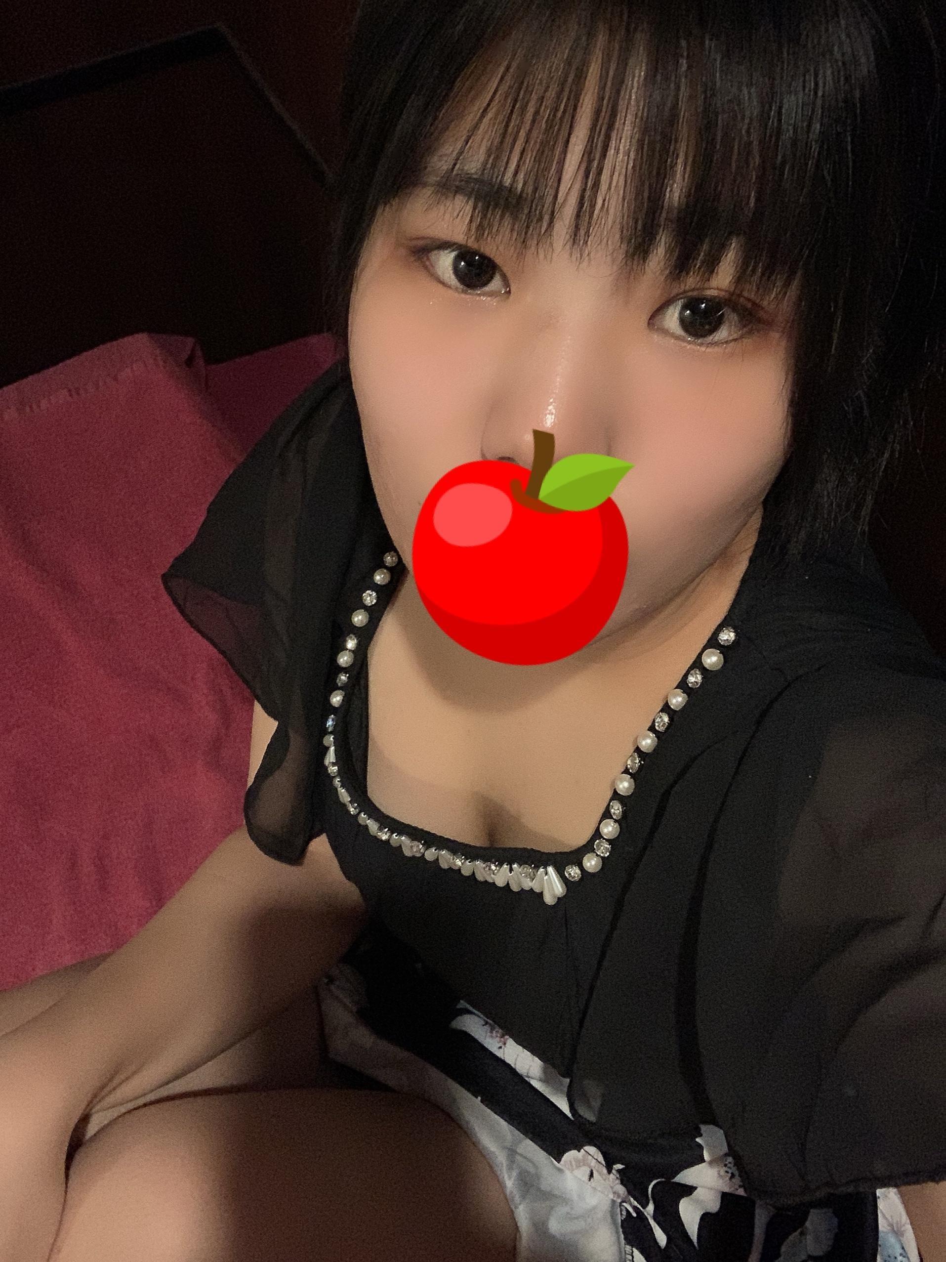 「ありがとうございました♡」12/04(12/04) 22:15   ゆうらの写メ・風俗動画