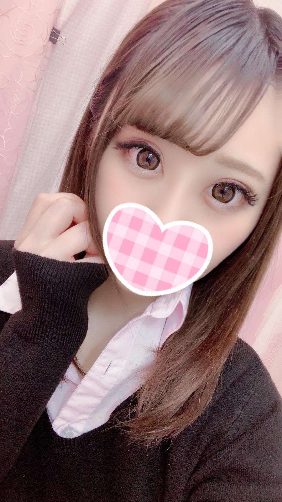 「ありがとう♡」12/04(12/04) 22:30 | 萌【新人】の写メ・風俗動画