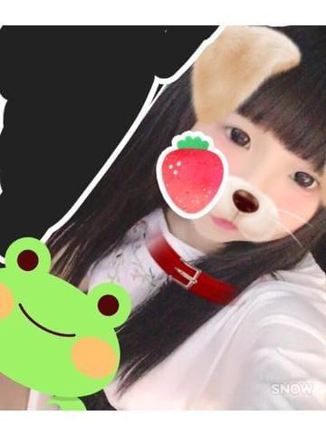 「はじめまして」07/16(07/16) 20:00 | のあの写メ・風俗動画