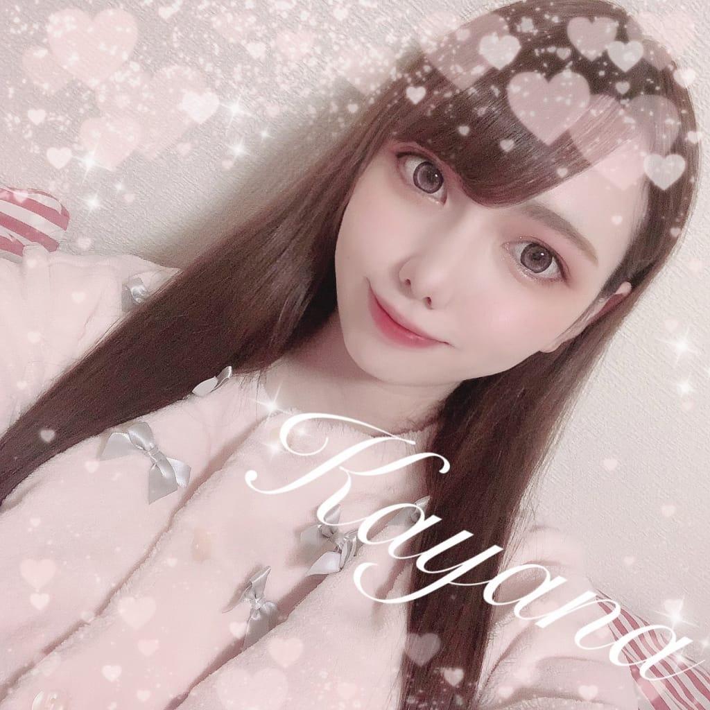 「かやな☆ブログ」12/05(12/05) 13:59 | かやなの写メ・風俗動画