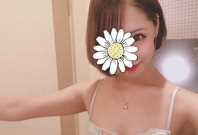「出勤☆*°」12/05(12/05) 14:14 | りりこ☆REGULARの写メ・風俗動画