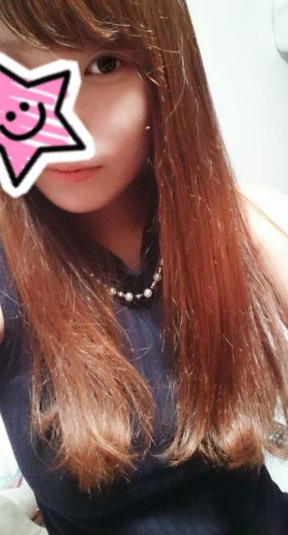 「こんにちは〜」07/16(07/16) 23:52   ヒカリの写メ・風俗動画