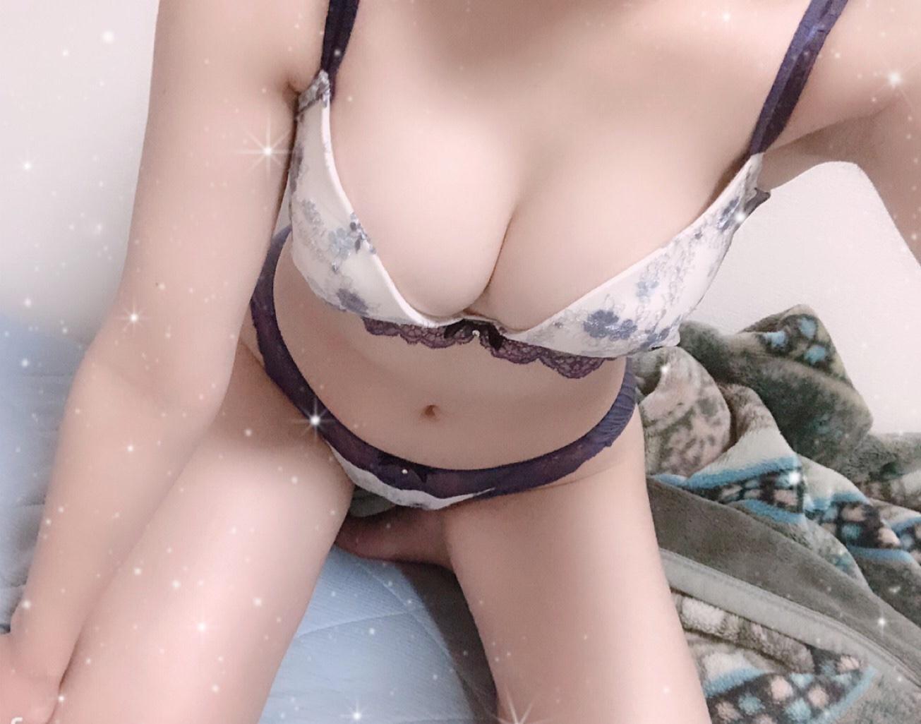 「♡12.4のお礼♡ウィズのお客様♡」12/05(12/05) 17:55 | ひなせの写メ・風俗動画