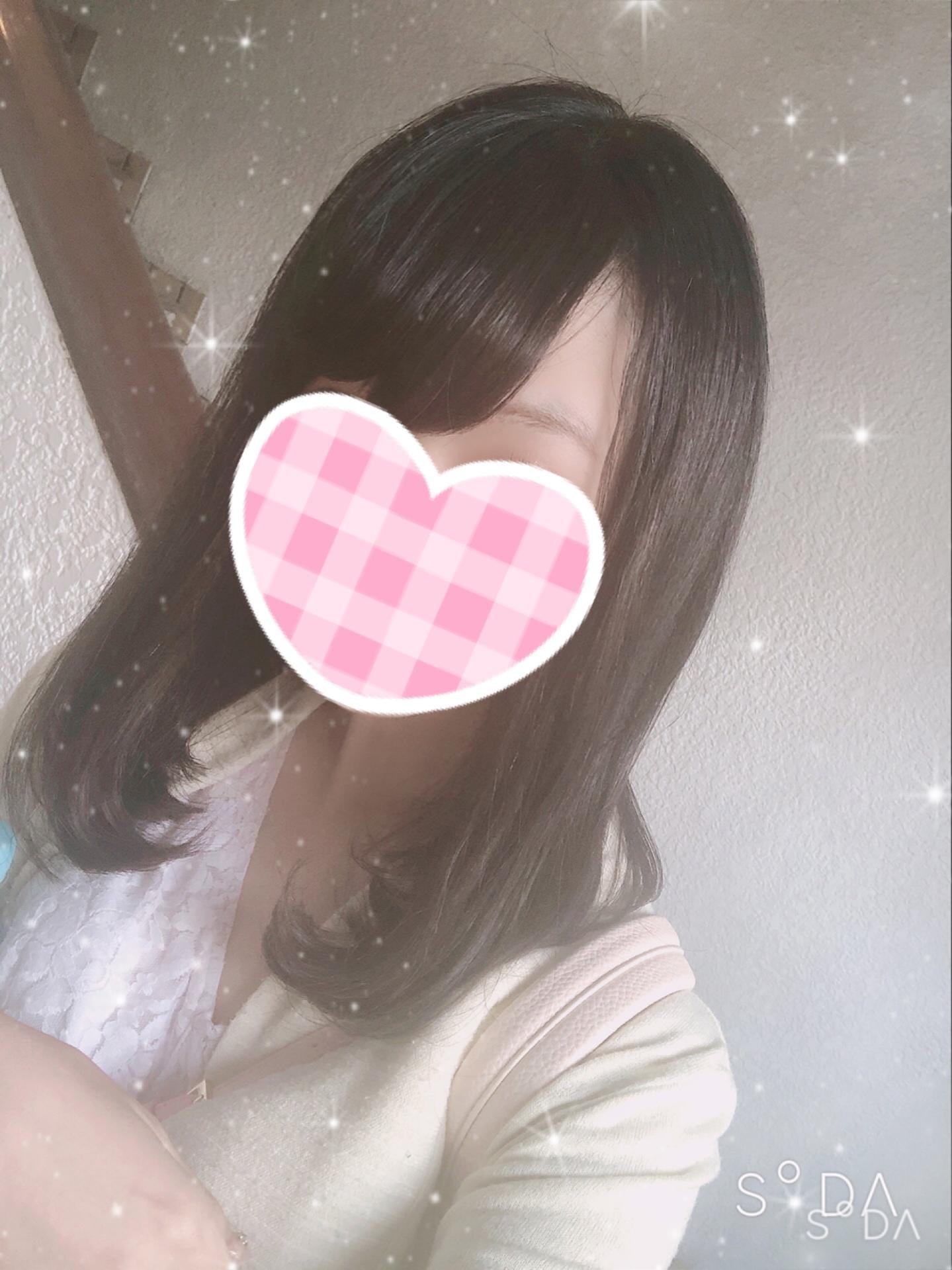 「♡12.4のお礼♡べリーノのお客様♡」12/05(12/05) 18:28 | ひなせの写メ・風俗動画