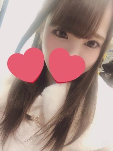 「久しぶりの....」12/05(12/05) 18:59 | 【ももか】美少女アイドルの写メ・風俗動画