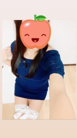 「出勤中^ ^」12/05(12/05) 19:50   すずか『モデル級スレンダー美女』の写メ・風俗動画