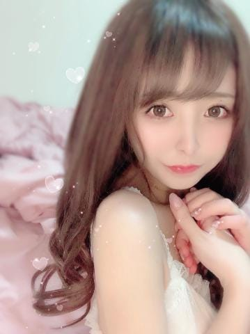 「しゅ」12/05(12/05) 20:01   みるきーの写メ・風俗動画