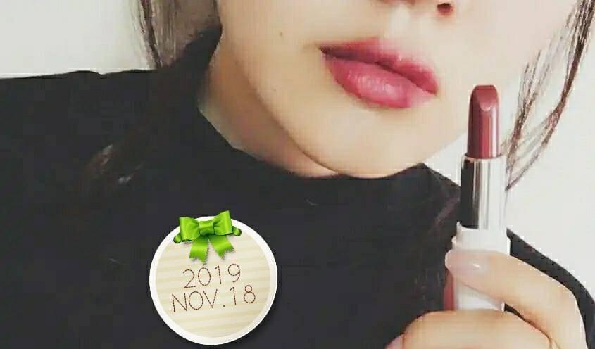 「✨うっかり美肌」12/05(12/05) 21:04   れいの写メ・風俗動画