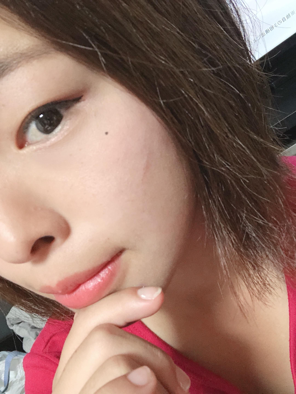 「遅め」12/05(12/05) 21:54   まみ ☆体験入店☆の写メ・風俗動画