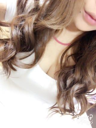 「\(^^)/」07/17(07/17) 04:05 | ☆ナミ☆NAMI☆の写メ・風俗動画
