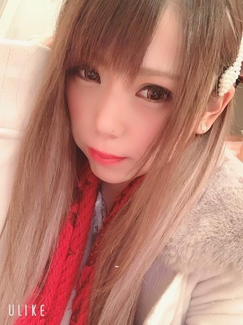 「5日間」12/06(12/06) 00:01 | りらの写メ・風俗動画