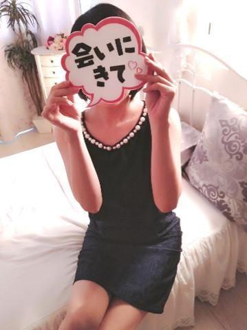 「お休みなさい」12/06(12/06) 00:14 | 香奈★業界初の写メ・風俗動画