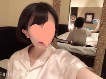 「気分は…??」12/06(12/06) 12:59 | ふうの写メ・風俗動画