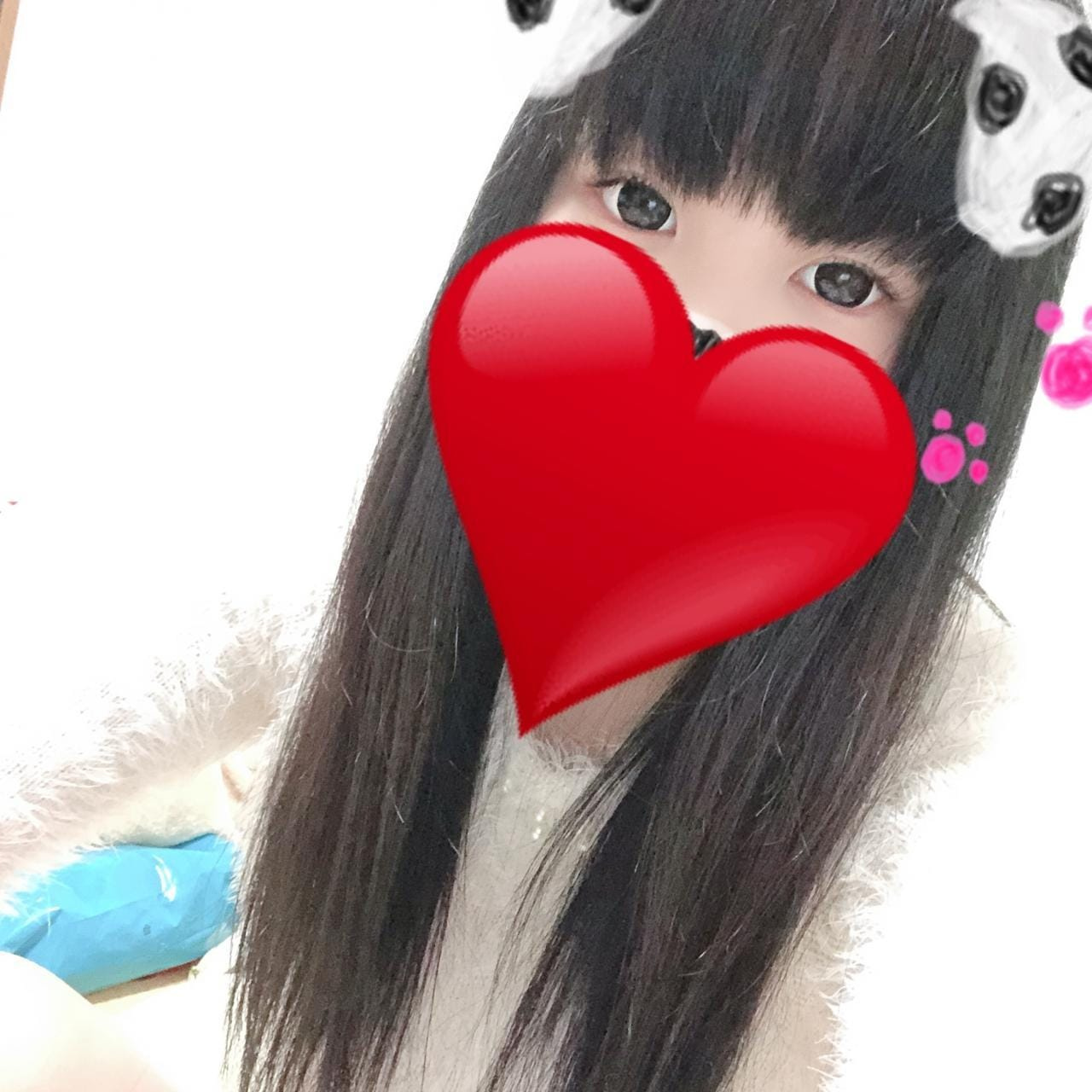 「( 8 ) Thank you!」12/06(12/06) 14:56 | ☆りえ(22)☆の写メ・風俗動画