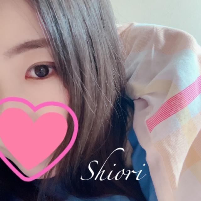 「おはようございます♪」12/06(12/06) 15:18 | 芦沢 しおりの写メ・風俗動画