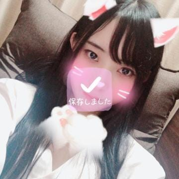 「おはよ??」12/06(12/06) 17:34 | 柿崎 めめの写メ・風俗動画