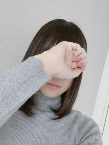 「?」12/06(12/06) 17:54 | ぴゅあの写メ・風俗動画