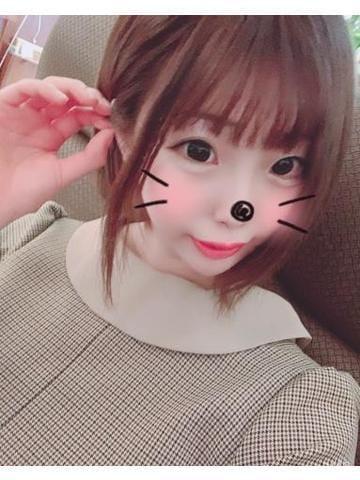 「向かうよーん!」12/06(12/06) 18:01   さゆの写メ・風俗動画