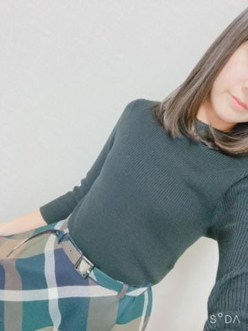 「今日もよろしくお願いします☆」12/06(12/06) 18:12 | ぴゅあの写メ・風俗動画