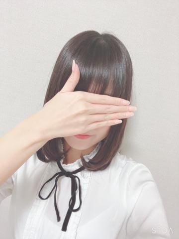「待機中♪」12/06(12/06) 18:53 | ぴゅあの写メ・風俗動画