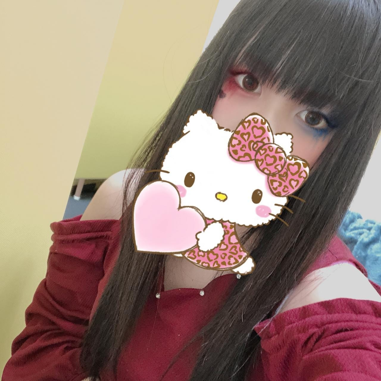 「(  _  )」12/06(12/06) 20:06 | ☆りえ(22)☆の写メ・風俗動画