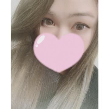 「自宅のお兄さん♥️」12/06(12/06) 21:11 | まどかの写メ・風俗動画