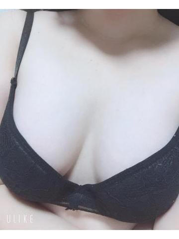 「今日のお礼ですっ」12/07(12/07) 00:29 | すみれの写メ・風俗動画