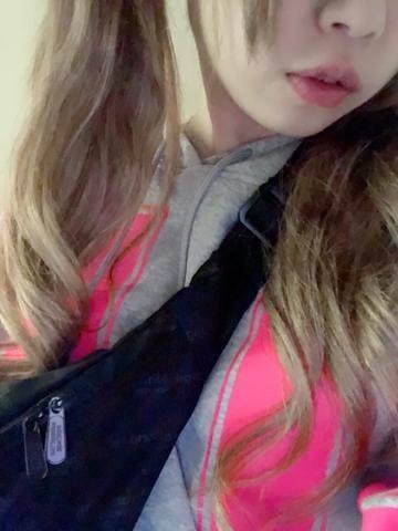 「おれい、たいきん」12/07(12/07) 03:18 | ふうか☆☆☆☆の写メ・風俗動画