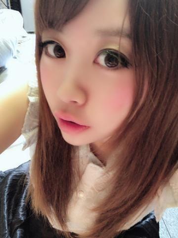 「おはよ」12/07(12/07) 10:16 | ふうか☆☆☆☆の写メ・風俗動画