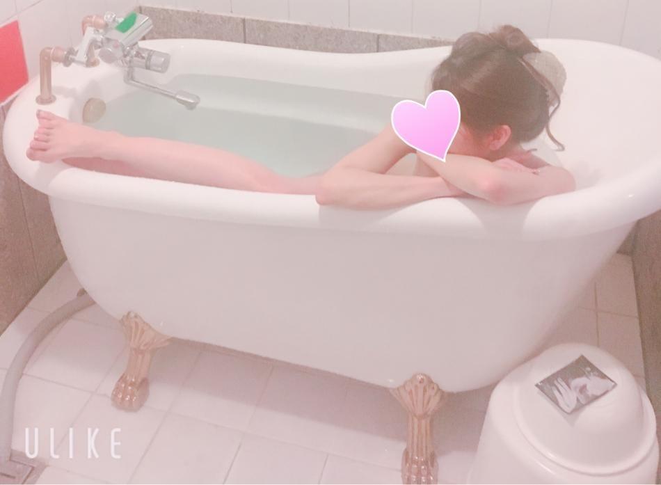 「お礼です❤︎最終日」12/07(12/07) 10:21 | 未経験☆せいあの写メ・風俗動画