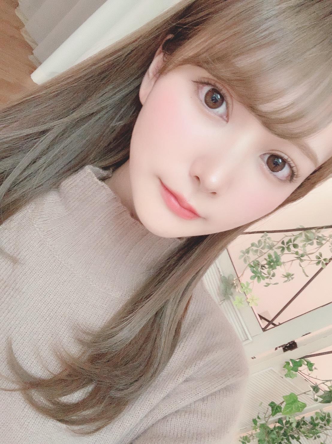 「ゆずかのブログ」12/07(12/07) 13:54 | ゆずかの写メ・風俗動画